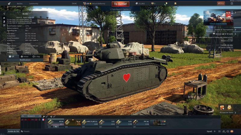 COCORICOOOO War_th10