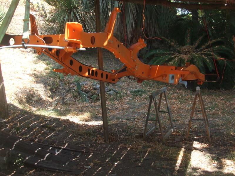 jouet des bois . 5510