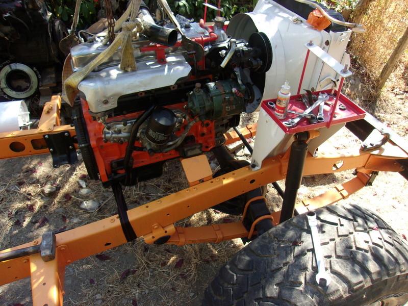 jouet des bois . 7511