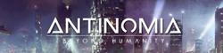Antinomia (le retour xD) Bouton13