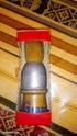 Lames de rasoir GIBBS et produits de la marque - Page 3 Blaire10