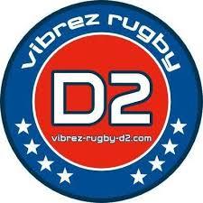 DEMI-FINALES  2017/2018 Vibrez10