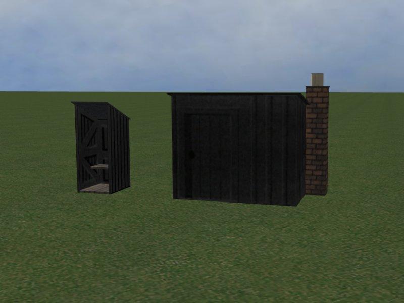 Roderic's Yard Platel11