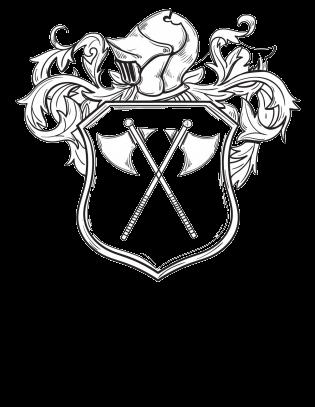 Listes des armées terrestres Logoar11