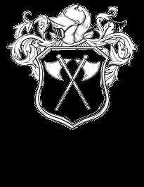Armée de Terre lédonienne Logoar15