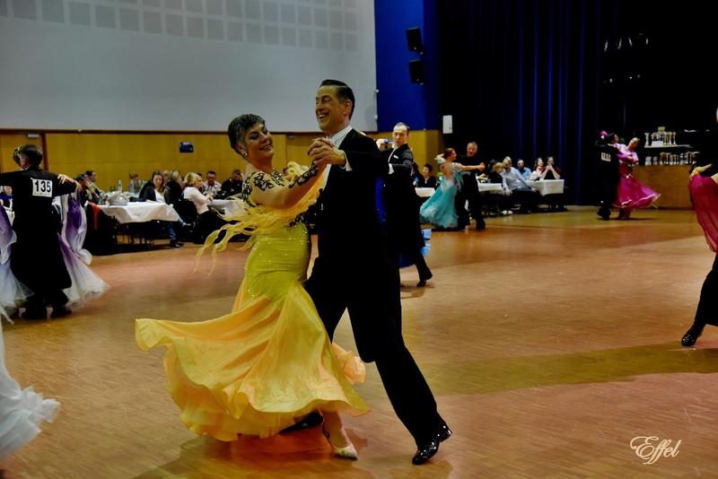 Trophée du Lac d'Annecy - Danse Sportive Dsc_4311