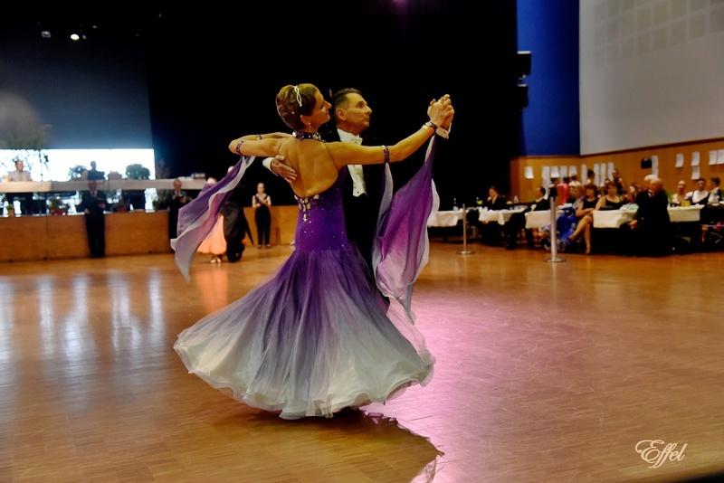 Trophée du Lac d'Annecy - Danse Sportive Dsc_4312