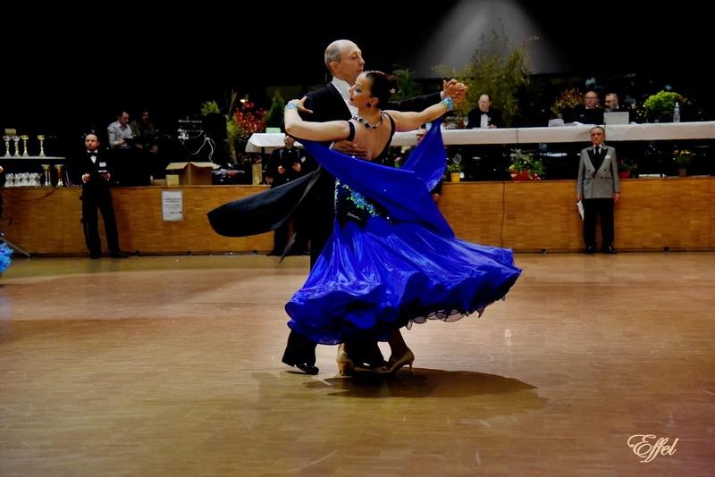 Trophée du Lac d'Annecy - Danse Sportive Dsc_4510