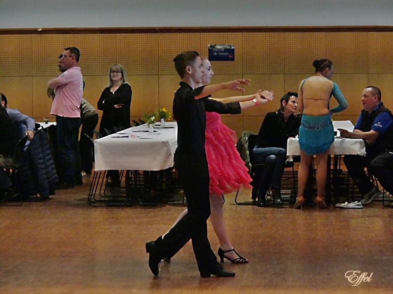 Trophée du Lac d'Annecy - Danse Sportive P1010713