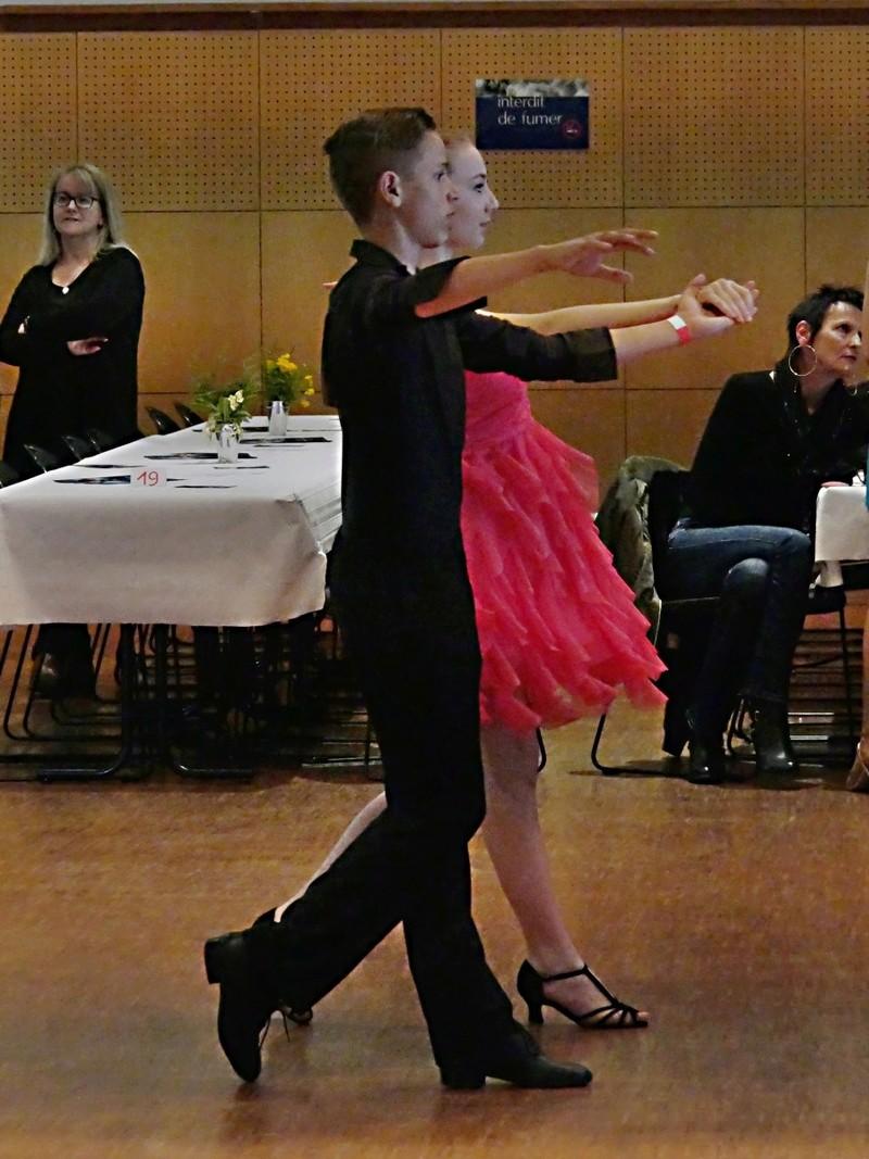 Trophée du Lac d'Annecy - Danse Sportive P1010714
