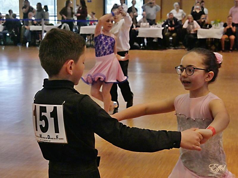 Trophée du Lac d'Annecy - Danse Sportive P1010810