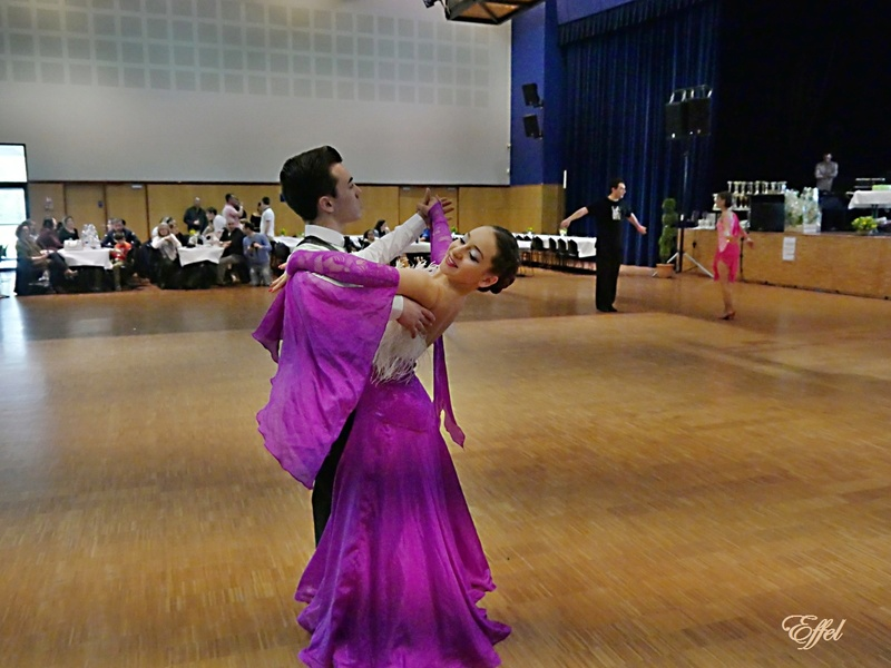 Trophée du Lac d'Annecy - Danse Sportive P1010811