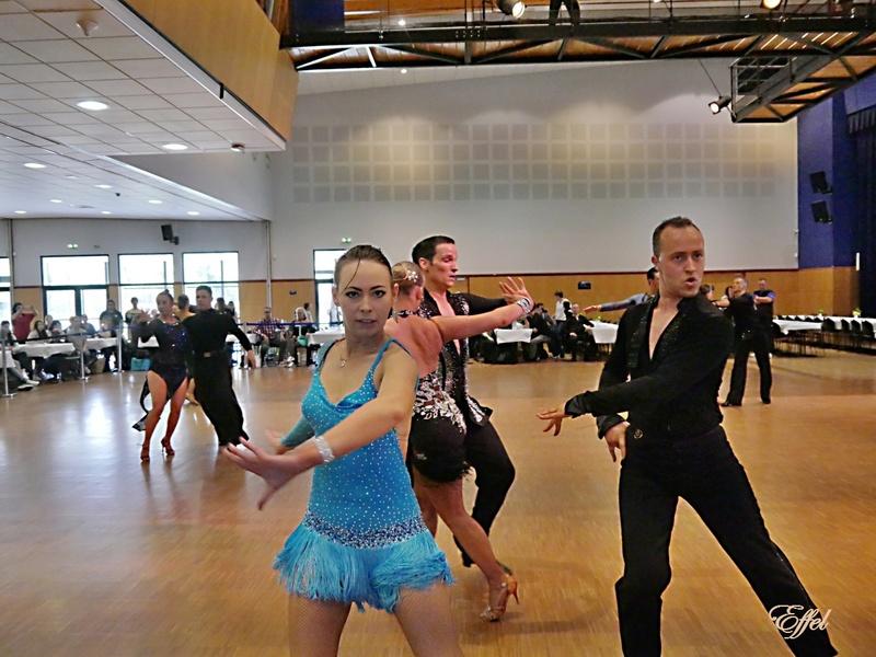 Trophée du Lac d'Annecy - Danse Sportive P1010813