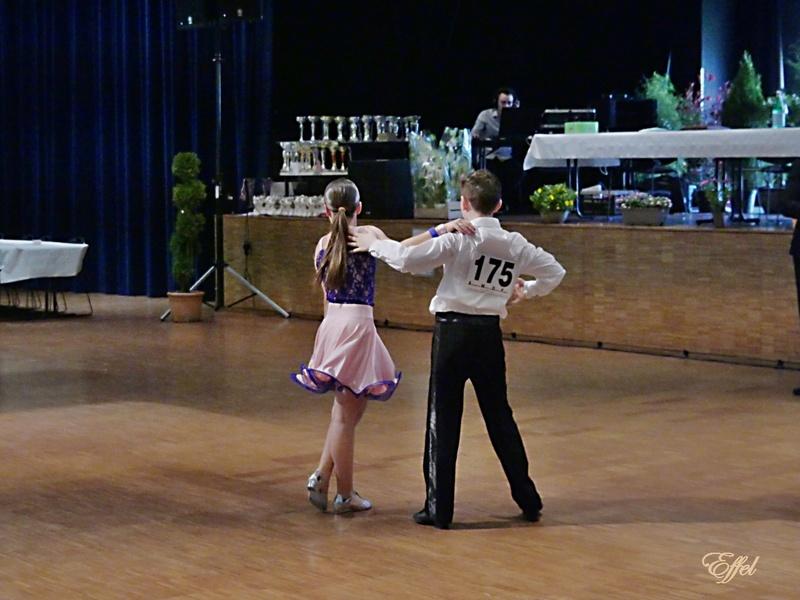 Trophée du Lac d'Annecy - Danse Sportive P1010814