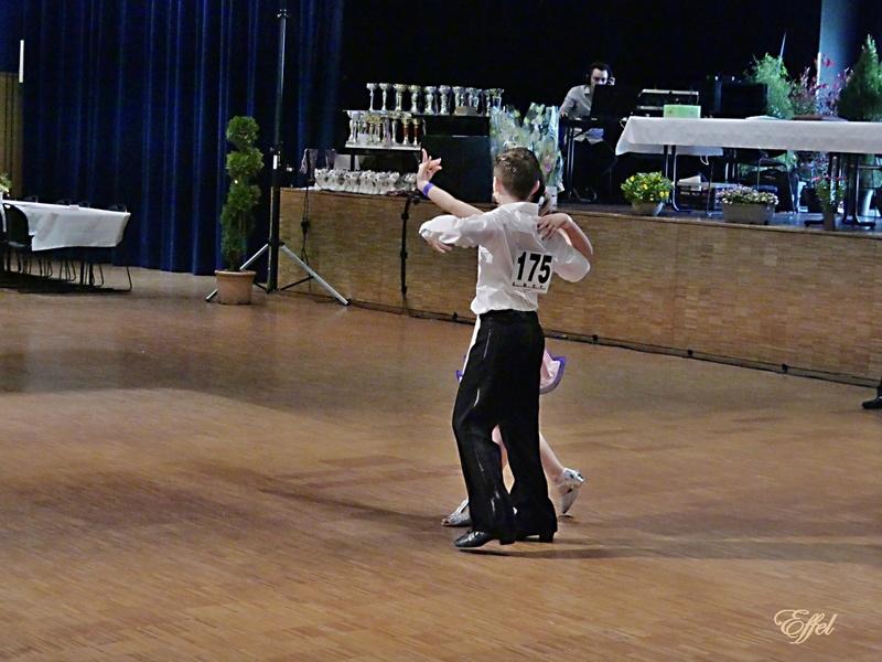 Trophée du Lac d'Annecy - Danse Sportive P1010815