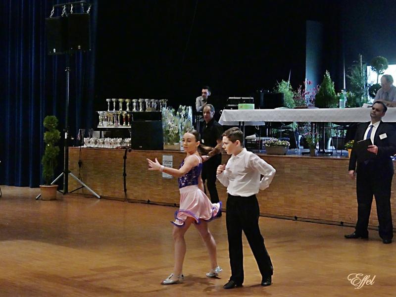 Trophée du Lac d'Annecy - Danse Sportive P1010817
