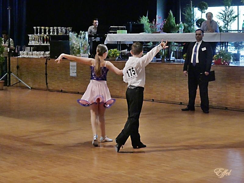 Trophée du Lac d'Annecy - Danse Sportive P1010818