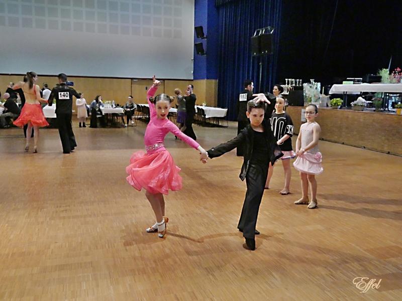 Trophée du Lac d'Annecy - Danse Sportive P1010911