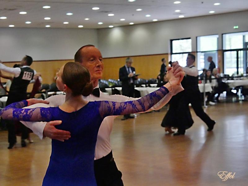 Trophée du Lac d'Annecy - Danse Sportive P1010912