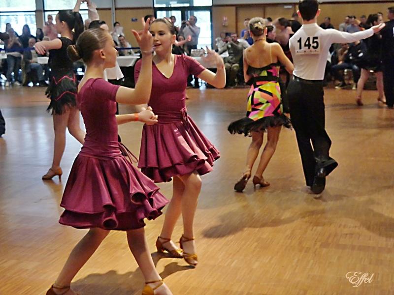 Trophée du Lac d'Annecy - Danse Sportive P1020010