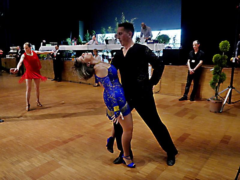 Trophée du Lac d'Annecy - Danse Sportive P1020210