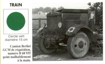 [CDA] Raph - Français 1940 - Page 3 Captur19