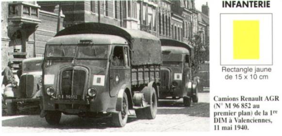 [CDA] Raph - Français 1940 - Page 3 Captur20