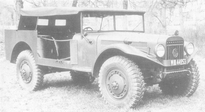mes Français 1940 Captur30