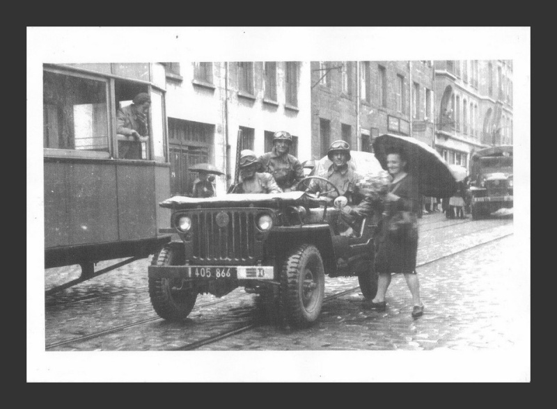 [CDA] Nicolus - Français de l'armée de Lattre  - Page 2 I1979310