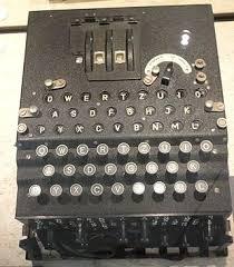 TPE maths et histoire Enigma10
