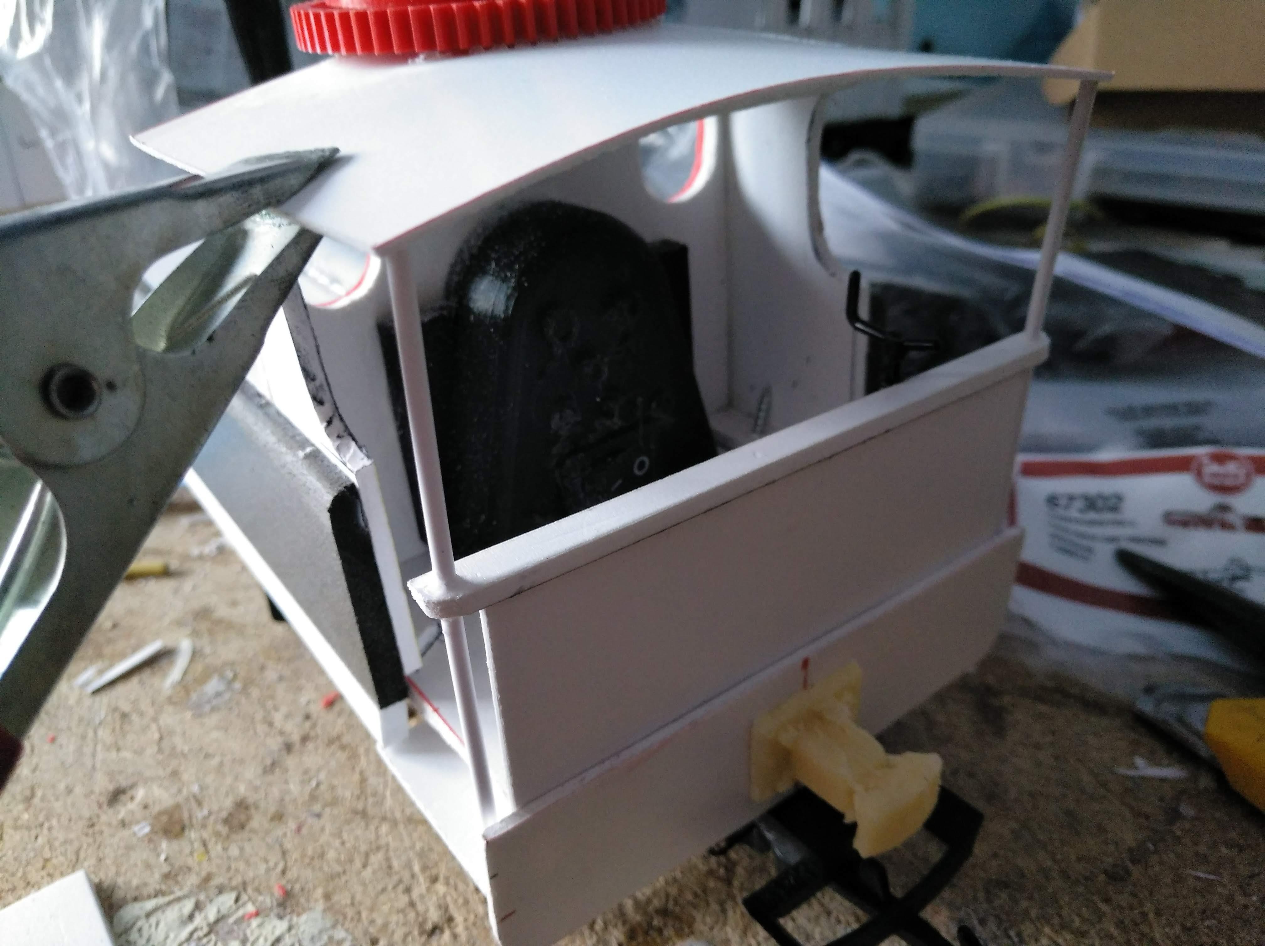 locomotora grua RT 150 - Página 2 Img_2420