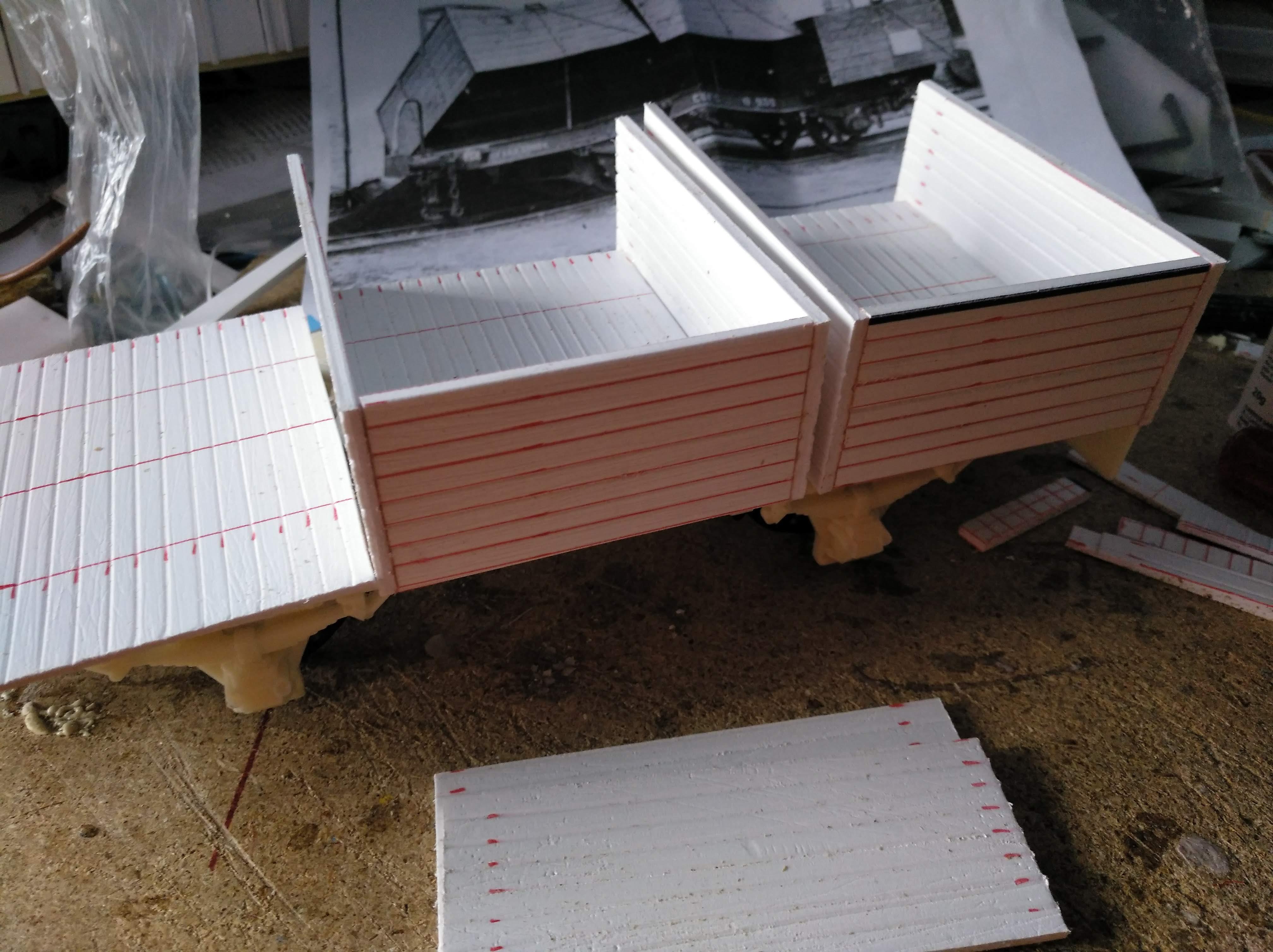 vagons de catalans - Página 36 Img_2426