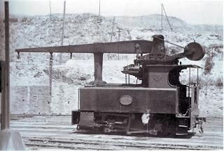 locomotora grua RT 150 Sin_ty10