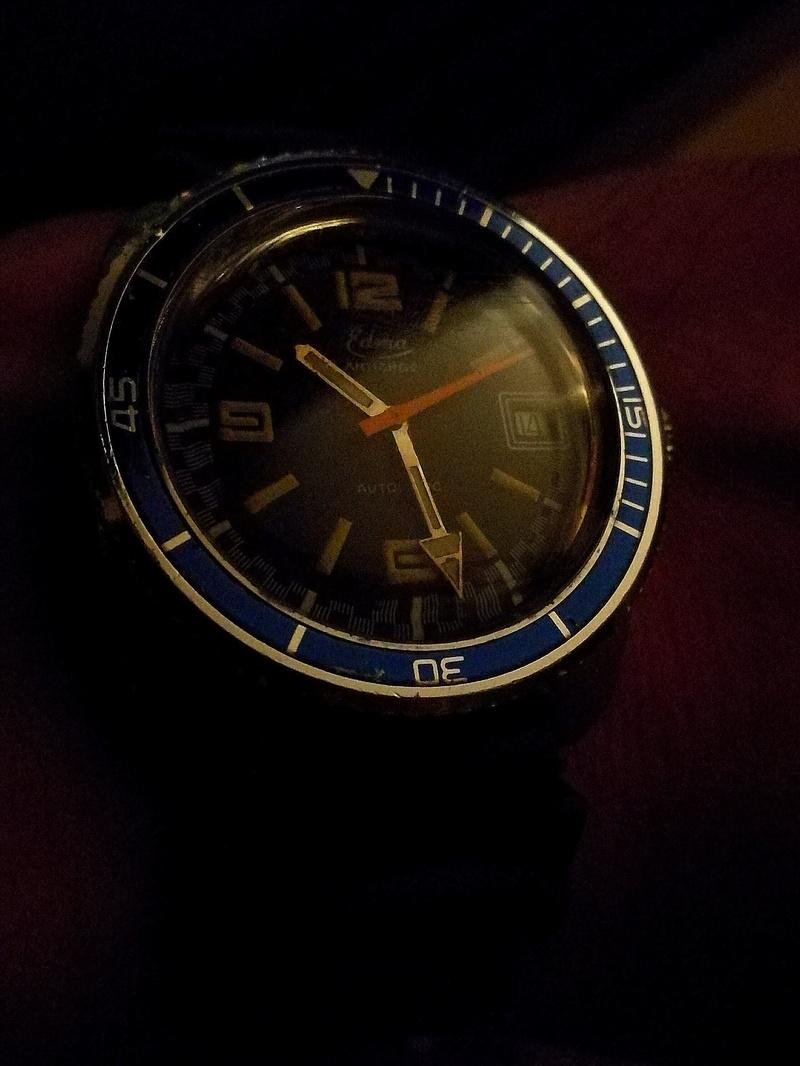 Votre montre du jour - Page 2 Img_2011