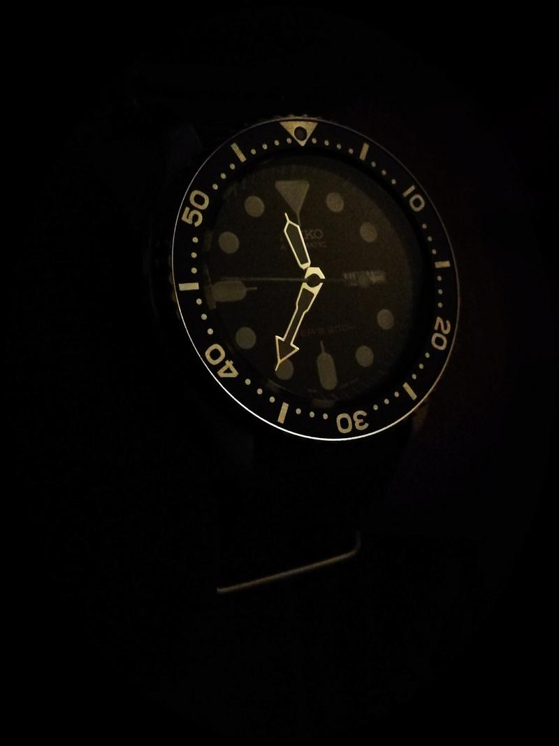 Votre montre du jour - Page 2 Img_2012