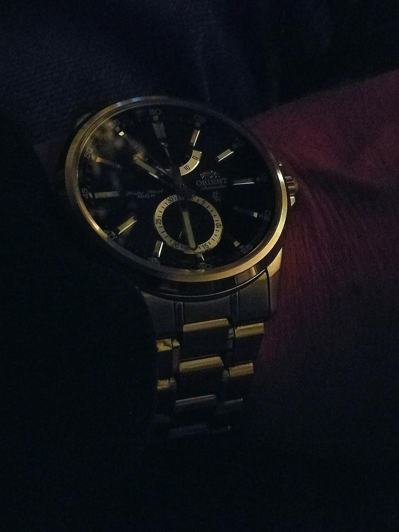 Votre montre du jour - Page 2 Img_2014