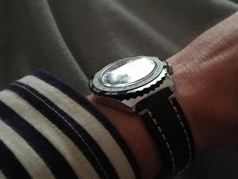 Votre montre du jour - Page 17 Img_2025