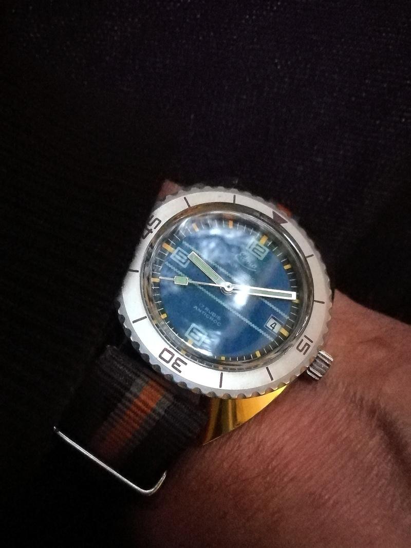 Votre montre du jour - Page 17 Img_2032