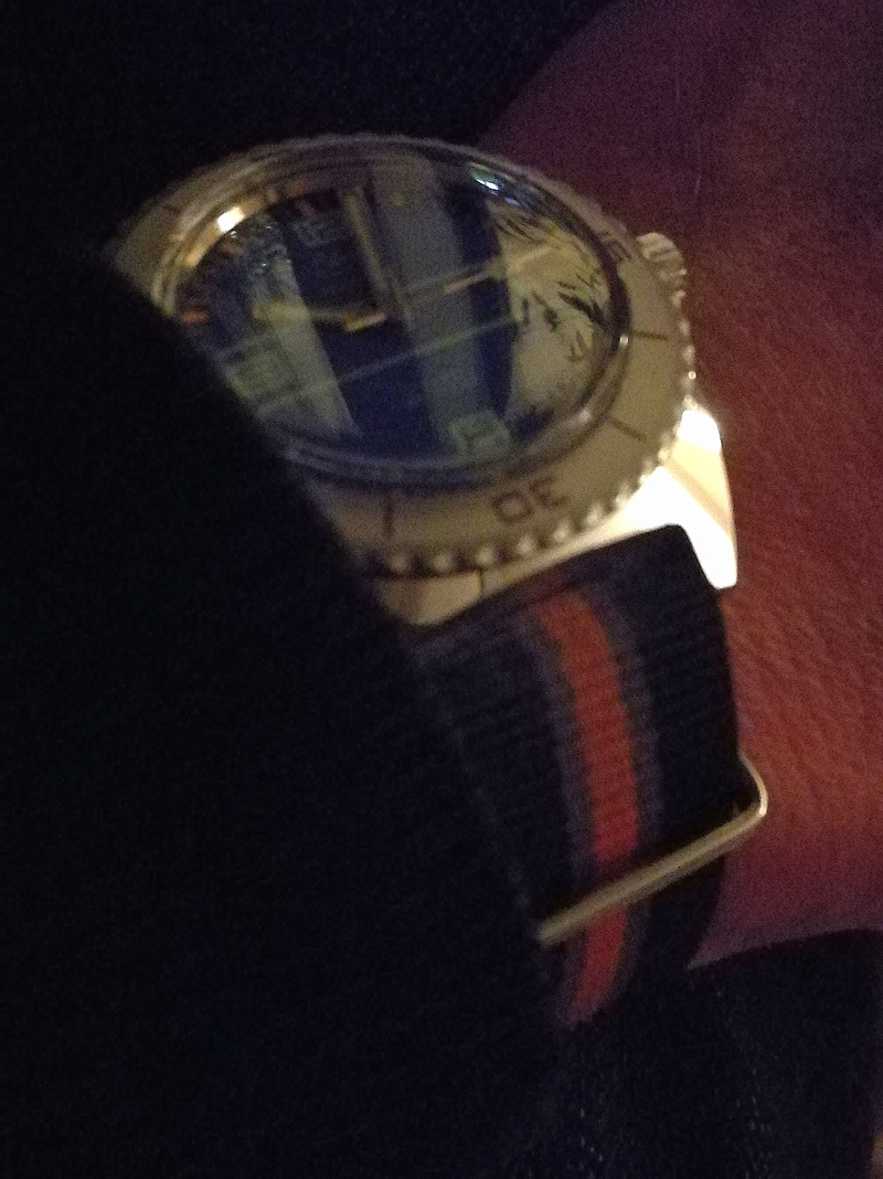Votre montre du jour - Page 17 Img_2034