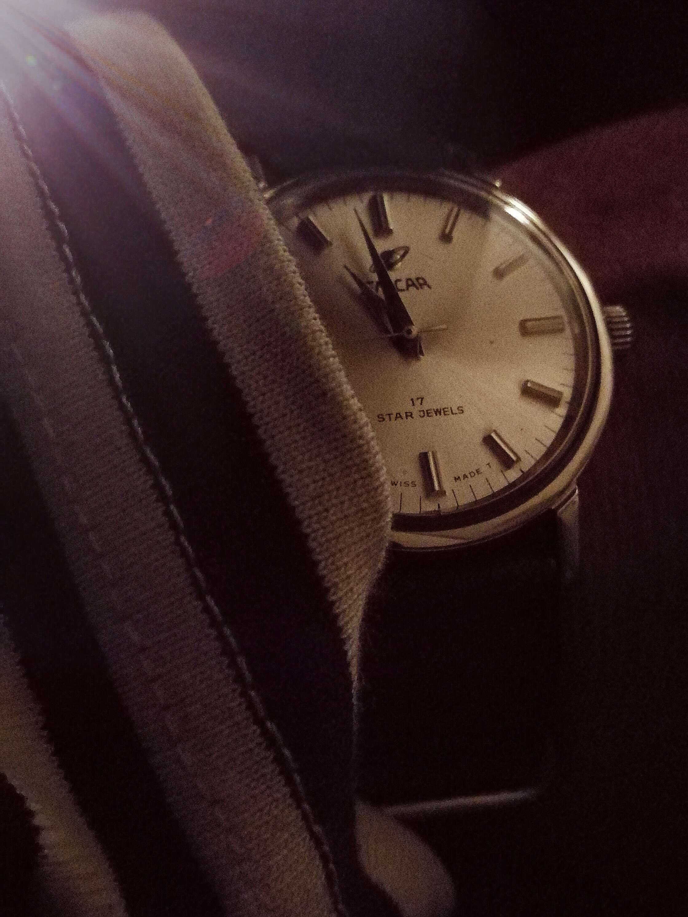 La montre du vendredi, le TGIF watch! - Page 31 Img_2064