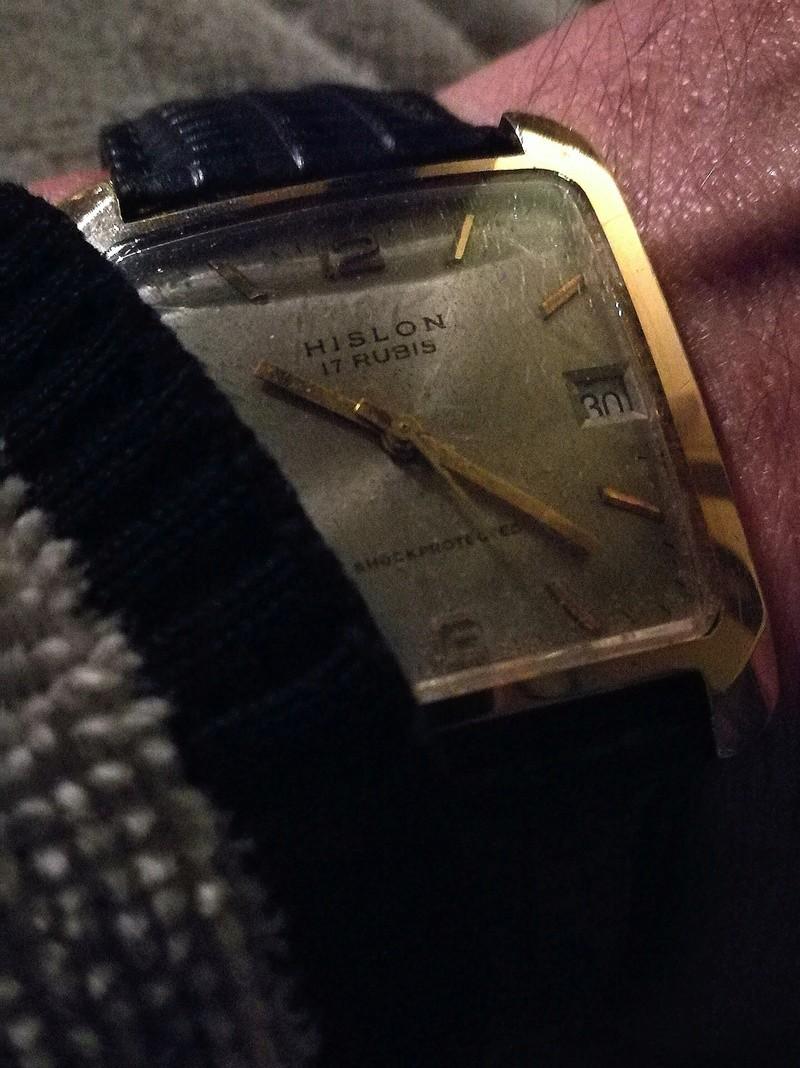 Votre montre du jour - Page 27 Img_2071