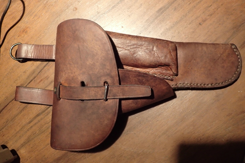 holster ??? Pc200518