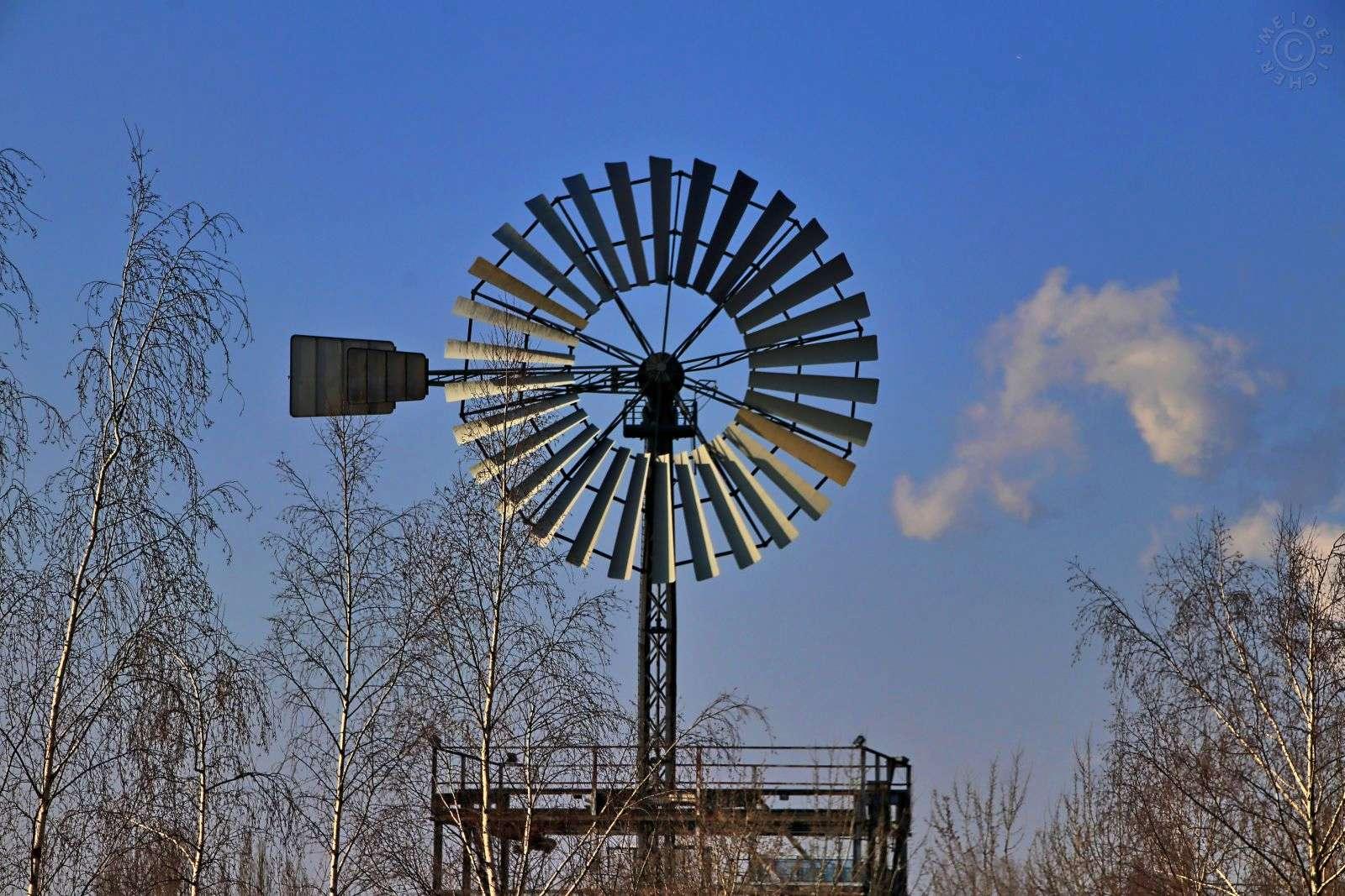 Landschaftspark Duisburg - Seite 2 612