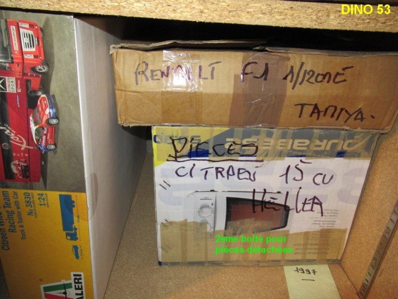 quels décals vous manquent pour les boites HELLER ??? - Page 2 01511