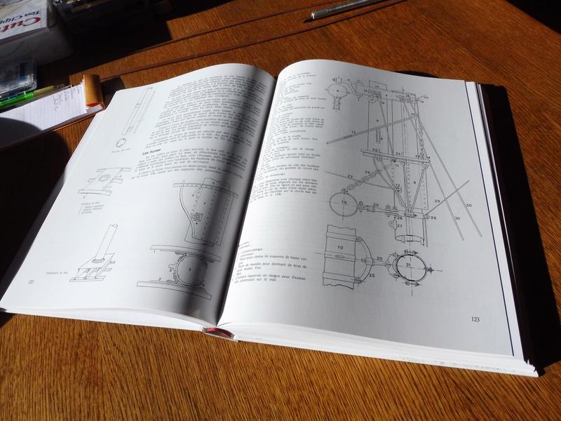 Un Cutty Sark provençal, AL au 1/84 - Page 4 P1020810
