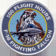 Les Mods utilisés pour nos missions MAJ 22 02 2017 F16-0510
