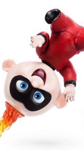 Disney Fairytale/Folktale/Pixar Designer Collection (depuis 2013) - Page 2 Receiv15