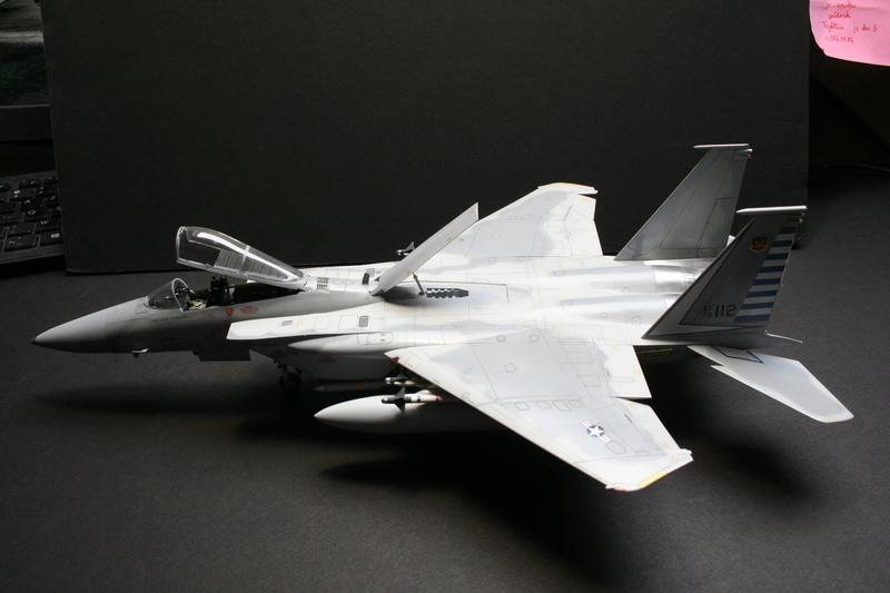 Un F15 première génération... _mg_5946