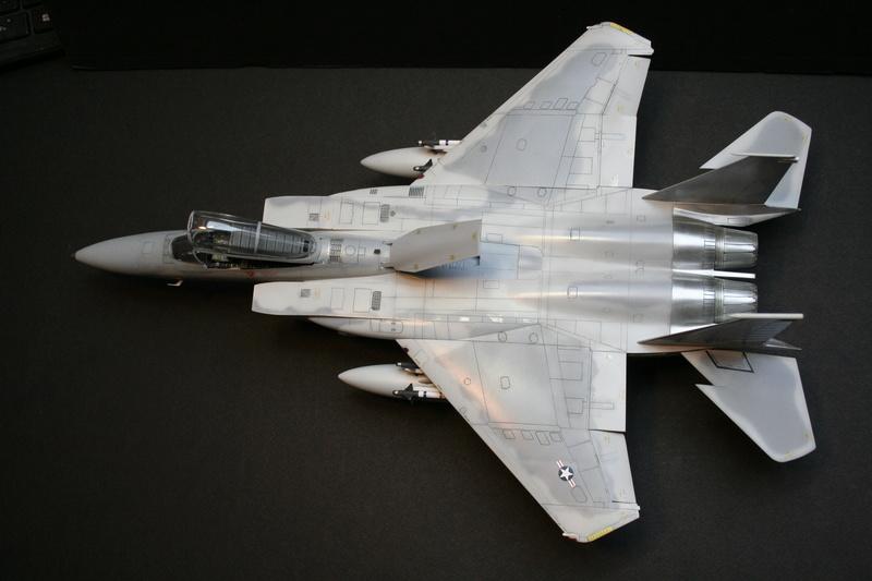 Un F15 première génération... _mg_5947