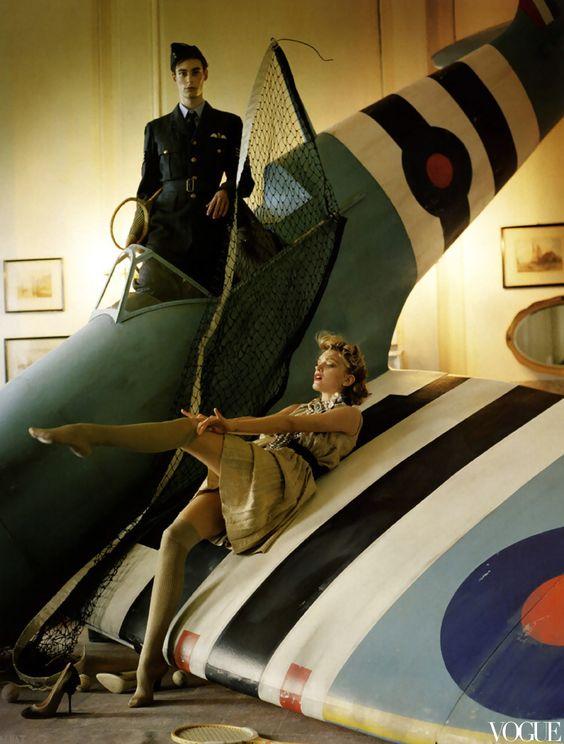 Le spitfire photographe... - Page 5 A71e6710